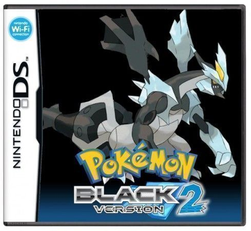 6149 - Pokemon - Black Version 2 (frieNDS)